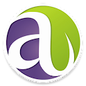 Aromahead's Natural Remedies icon