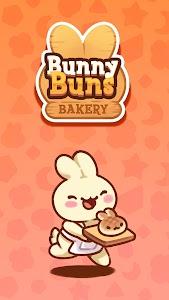 BunnyBuns 2.3.8 (Mod Lives)