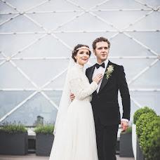 Wedding photographer Marina Karpiy (Karpiy). Photo of 24.01.2014