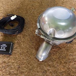 MINI Crossover  R60 SDのカスタム事例画像 TOMOさんの2020年01月01日18:53の投稿