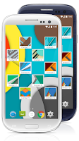 Screenshot of Speed Dial Pro