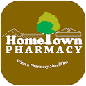 Hometown Pharmacy - PA icon