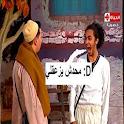 قفشات تياترو مصر icon