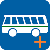 London Transit LTC Live Plus