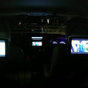 MPV LY3P のカスタム事例画像 なおちゃんさんの2020年08月09日10:56の投稿