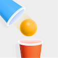 Tricky Cups icon