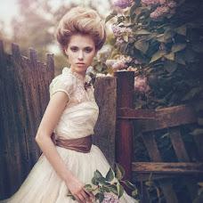 Wedding photographer Yuliya Petrova (petrovajulian). Photo of 09.05.2015