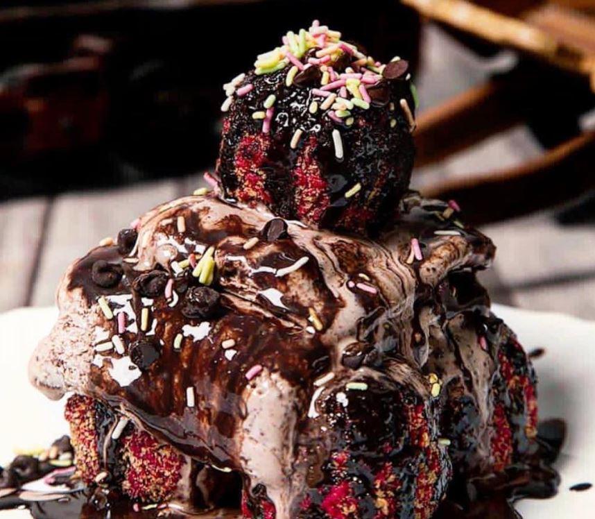 best-waffles-mumbai-icekraft_image