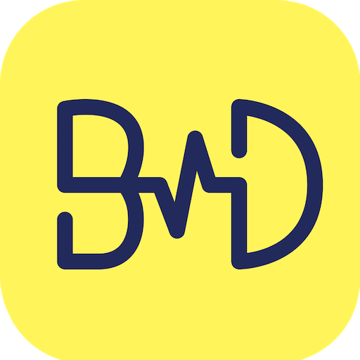 BookDr. file APK Free for PC, smart TV Download