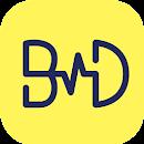 BookDr. بوك دكتور file APK Free for PC, smart TV Download