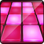 Club Drum Pad Machine 1.0.3 Apk