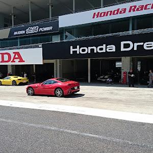 パンテーラ  GT-4改のカスタム事例画像 Risky Okadaさんの2018年09月01日00:00の投稿