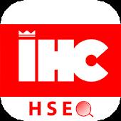 IHC HSEQ