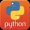 com.Catherine.Python