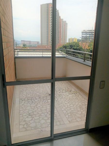 apartamento en venta restrepo naranjo 679-19575