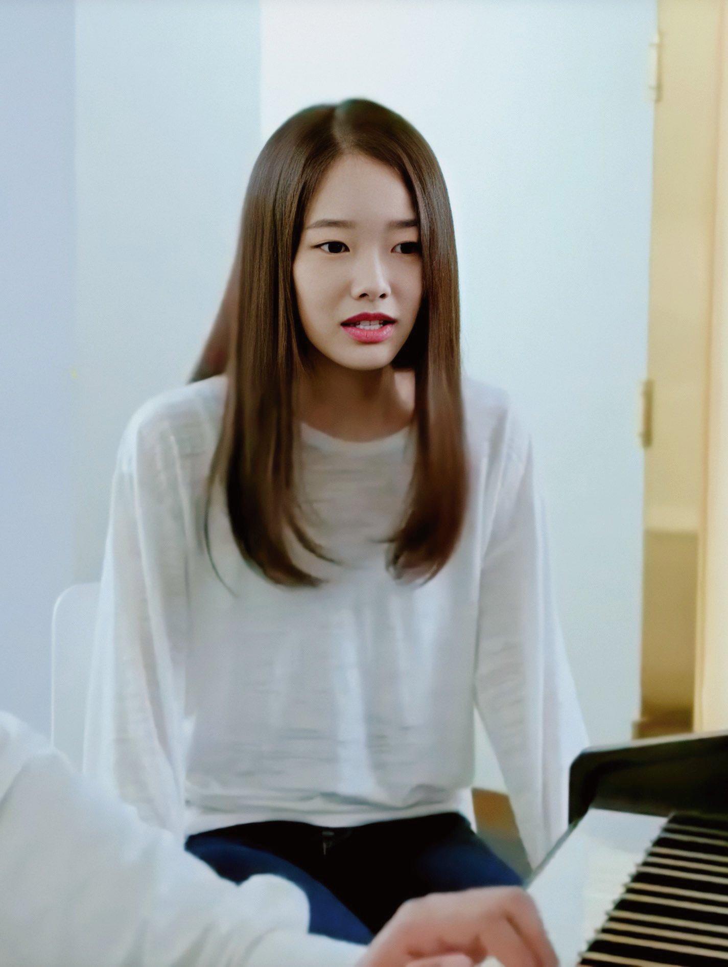 jin hyunbin3