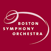 Boston Symphony Orchestra For Tablet