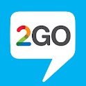 Feedback2Go icon