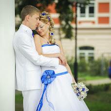 Wedding photographer Sergey Korablin (senik). Photo of 10.07.2017
