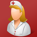 Diseases Dictionary icon