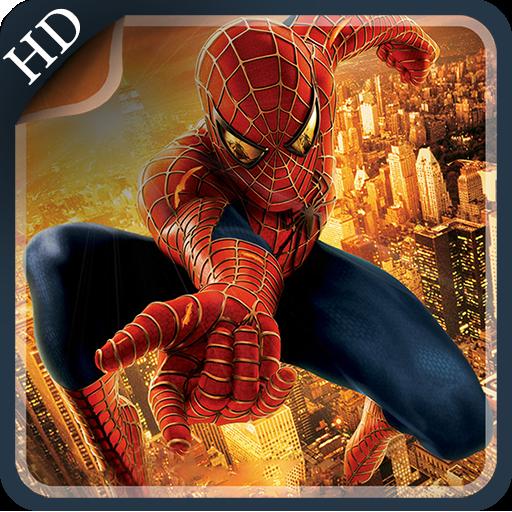 Spiderman Wallpapers HD 2018