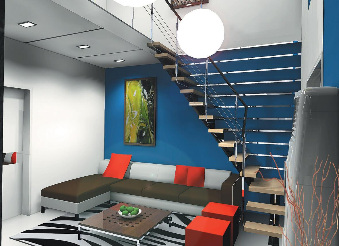 Best Home Stairs idea - Android Apps on Google Play