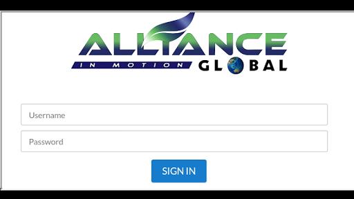 AIM Global Mobile DTC