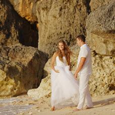 Wedding photographer Katya Titova (katiatitova). Photo of 01.12.2013