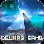 Delhab Game Icon