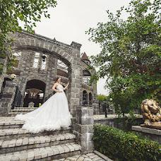 Wedding photographer Renat Martov (RenatMartov). Photo of 11.03.2016