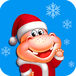 Shape Puzzle for Kids Free - Joy Preschool Game icon