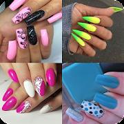 new nails designs