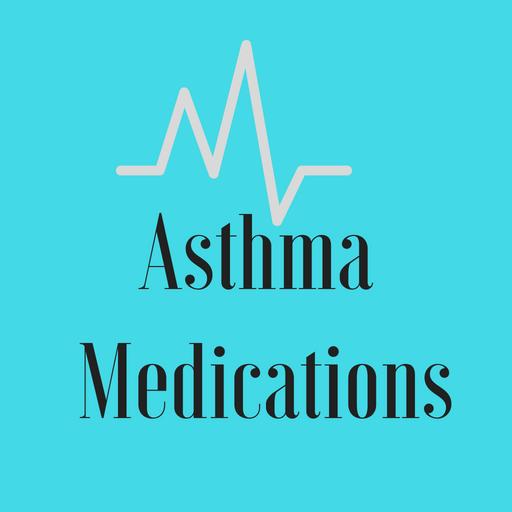 Asthma Medications - Mga App sa Google Play
