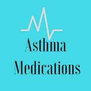 Asthma Medications Guide