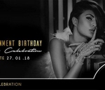 Durbantainment 1st Birthday Party : Boss Lounge Durban