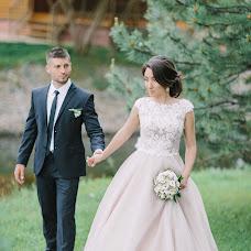 Wedding photographer Svetlana Sokolova (sokolovasvetlana). Photo of 11.06.2017