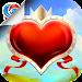 My Kingdom for the Princess icon