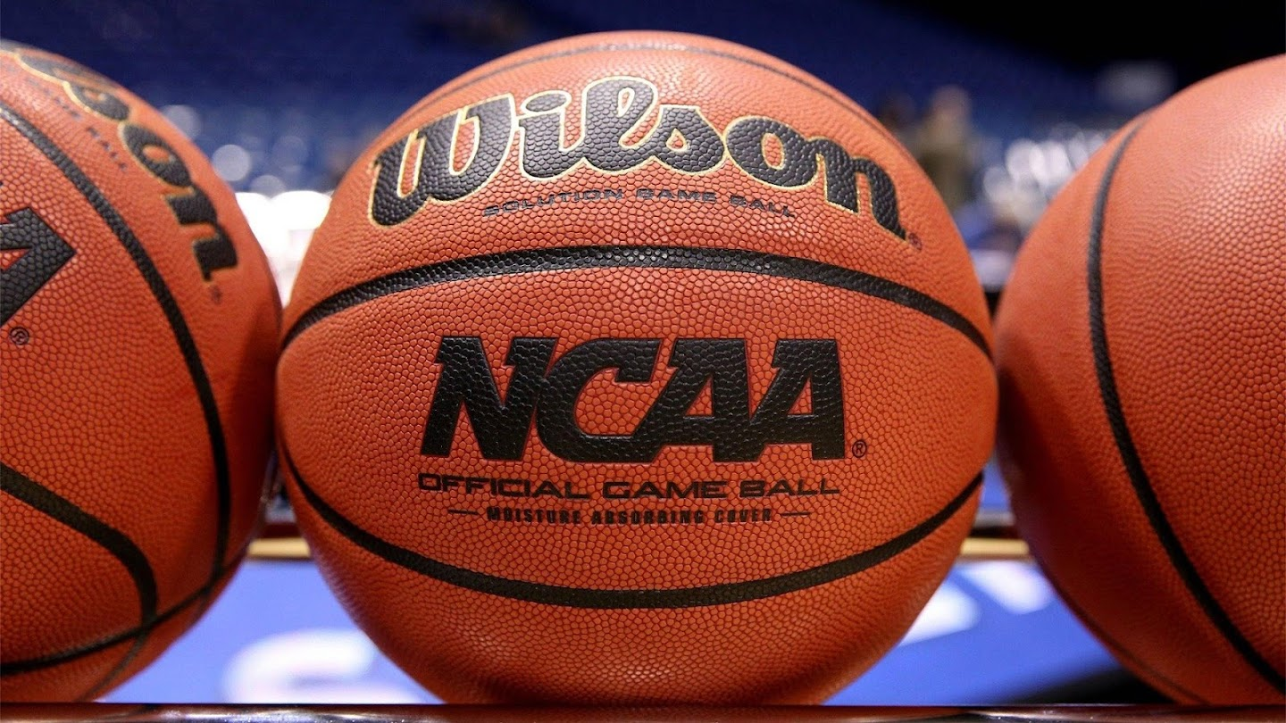 Watch College Basketball Live Scoreboard live
