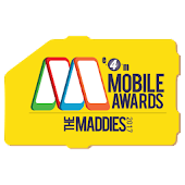 Mobile Marketing Conference & Awards