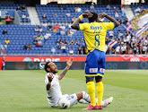 """Quand Neymar s'exprime concernant la nervosité de Waasland-Beveren : """"Ça fait un petit peu peur"""""""