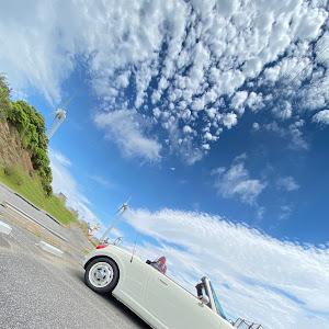 コペン L880Kのカスタム事例画像 shinkaiさんの2021年06月20日11:30の投稿