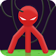 Stickman Project for PC-Windows 7,8,10 and Mac