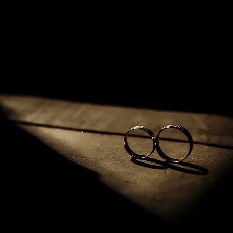 Wedding photographer Evgeniy Lezhnin (foxtrod). Photo of 02.02.2018