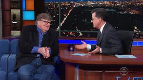 Michael Moore; Ken Marino; Dermot Kennedy thumbnail