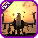 Jet Fighter 3 icon