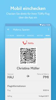TUI.com - Traumurlaub buchen
