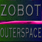 ZoBot OuterSpace