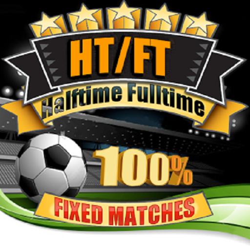 Fixed Matches 100%