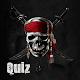Download Pirates of the Caribbean Quiz For PC Windows and Mac