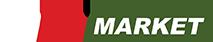 IAM Market is an online intellectual marketplace